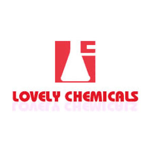 Lovely Chemicals