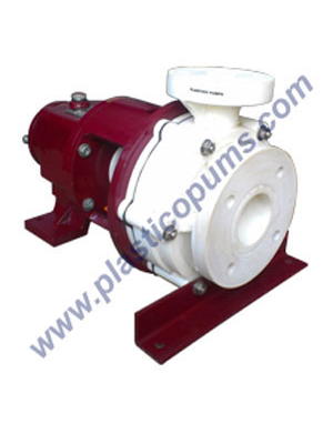 PP Pump Manufacturers In Jaipur