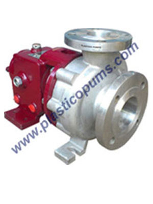 Process Pump Manufacturers In Mokokchung
